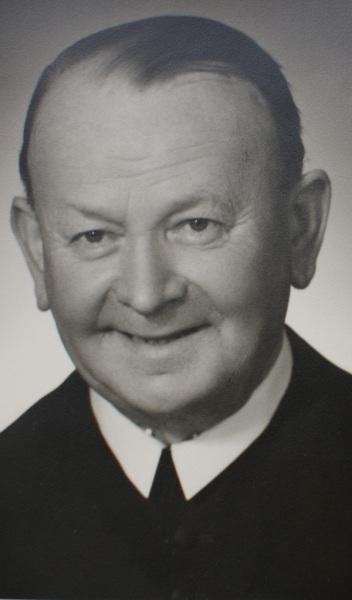 P. Ambros