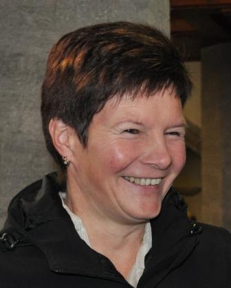 Erni Leitner