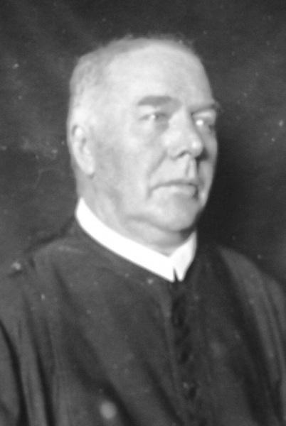 P. Romuald Zauner