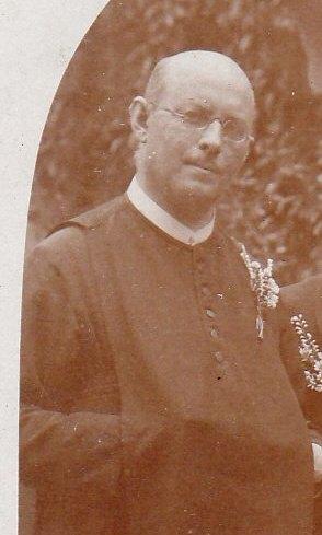 Prälat Müller