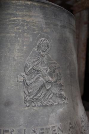 Glocke St. Anna