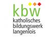 Logo Katholisches Bildungswerk