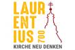 Laurentius 700 - Kirche neu denken