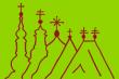 Logo Gemeinschaft der Langenloiser Pfarren