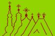 Logo Pfarrgemeinschaft