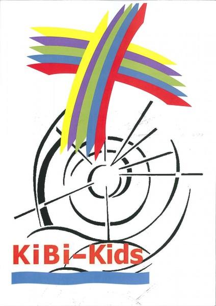 Logo KIBI-Kids