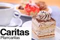 Logo Pfarrcaritas
