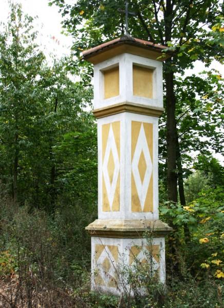 Wenningerkreuz