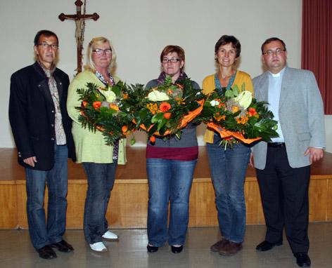 """PGR-Gratulation zum """"runden"""" Geburtstag"""