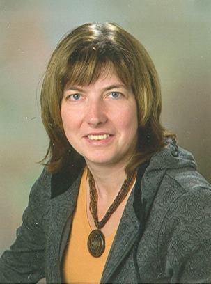 Maria Eppensteiner